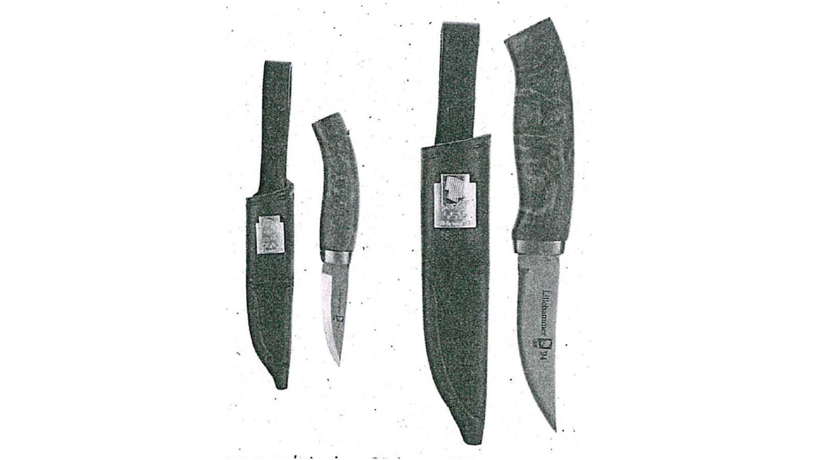 https://www.brusletto.no/pub_docs/files/Bruslettoer125år/Norges-storste-knivsuksess.-OL-knivene-Kristin-og-Olav-fra-1994_169.jpg