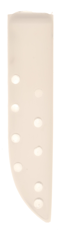 Innerslire Hunter 140x30 mm