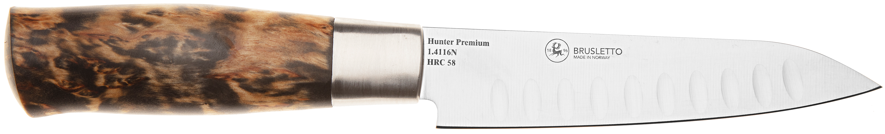 Hunter Premium Chef Mini AP